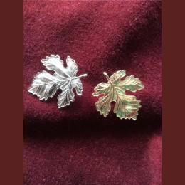 Smyckes löv