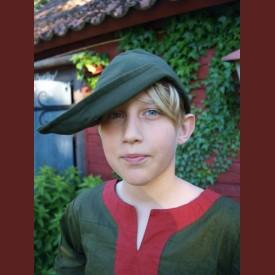 RobinHood hat