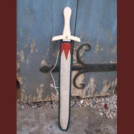 Sword sheath