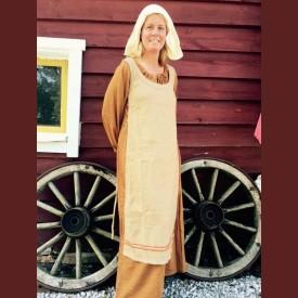 Vikinga klänning